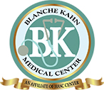 Blanche Kahn Family Health Center